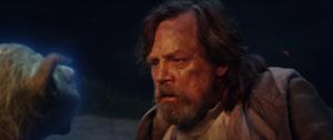 Luke listens to Yoda TLJ.png