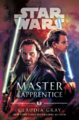 MasterApprenticeCover