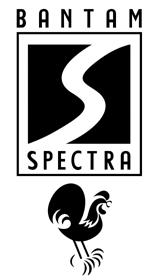 Bantam Spectra