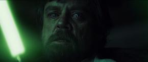 Luke's Mistake.png