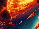 Nebulosa Ringali