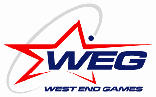 West End Games