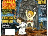 Star Wars Insider 151