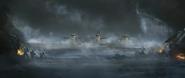 Battle-of-Kaller