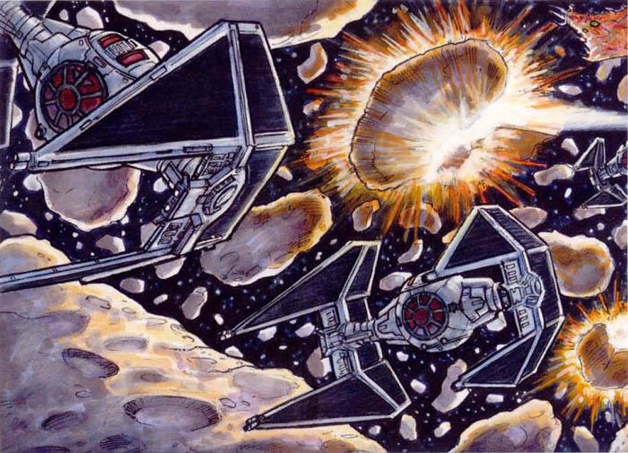 Primera Batalla de Dubrillion (Guerra Yuuzhan Vong)