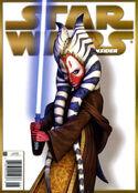 SWI120-ComicStores