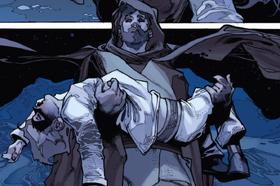 Ben Kenobi saves young Luke.png