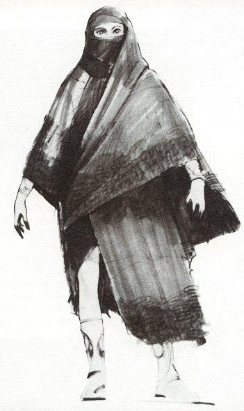 Lesle Andreya