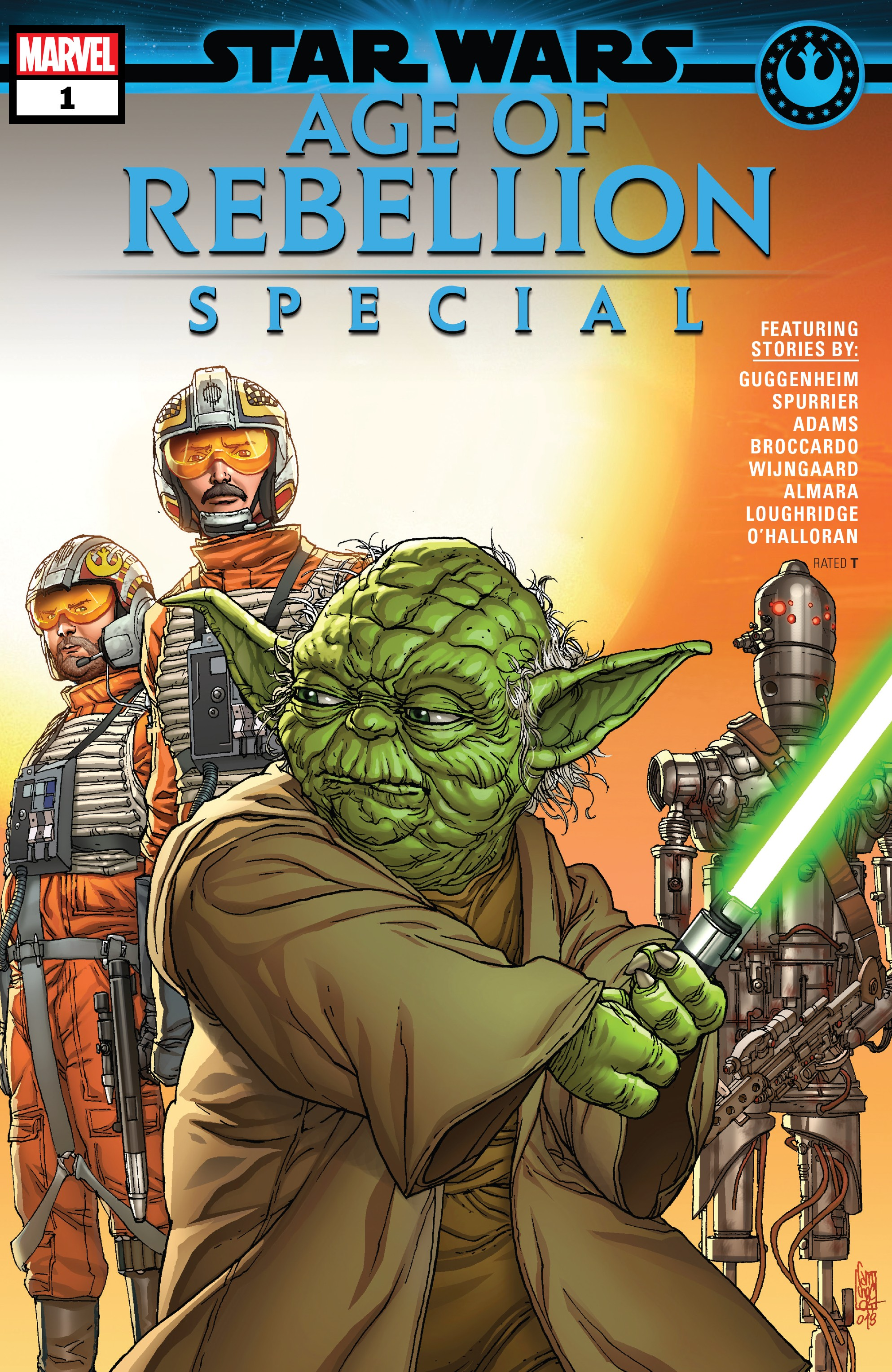 Age of Rebellion Special 1.jpg