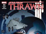 Thrawn 3