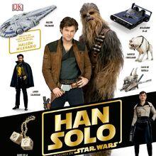 Han Solo Guia Visual.jpg