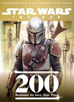 Insider200.jpg