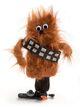 Craft chewie sockpuppet.jpg