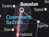 Sector Corporativo