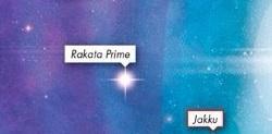 Rakata Prime