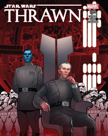 Thrawn-4.jpg