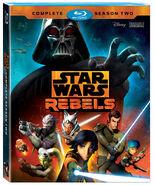 Star-wars-rebels-s2-bluray-homeent-box