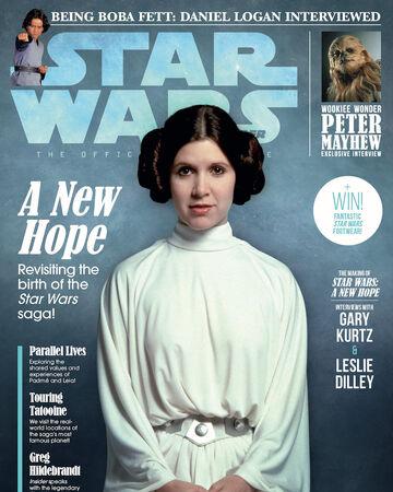 Star Wars Insider issue 189 cover.jpg