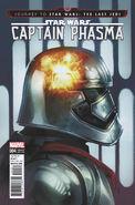Captain Phasma 4 Reis
