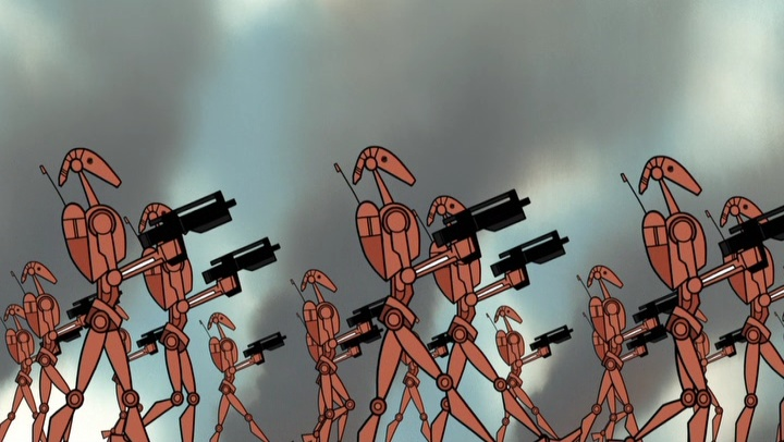 Batalla de Orto