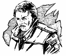 Drun Cairnwick