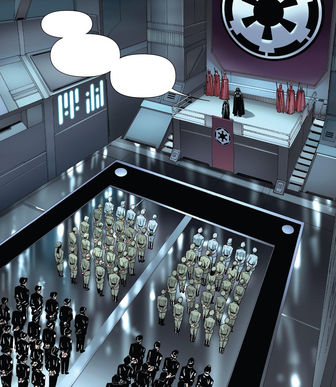 Cuerpo de Oficiales Imperiales