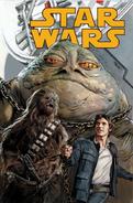 Starwars2015-35-not-final