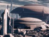 Guerra Jedi-Sith
