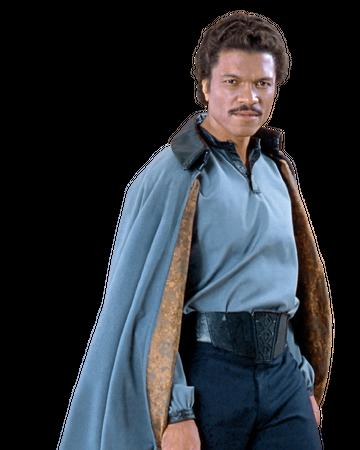 Lando Calrissian.png