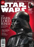 SWInsider173-Newsstand