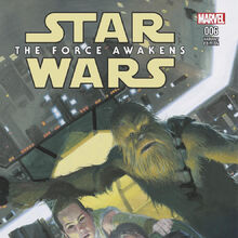 Star Wars The Force Awakens 6 Ribic.jpg