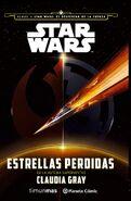 Estrellas Perdidas (España)