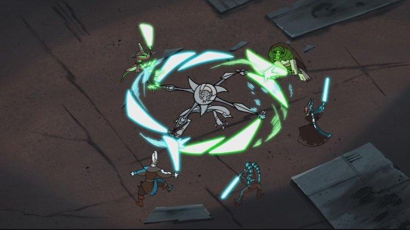 Batalla de Hypori/Leyendas