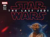 Los Últimos Jedi Adaptación 4
