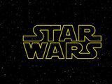 Trilogía de Star Wars sin título