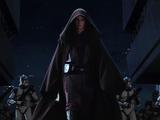 Asedio del Templo Jedi