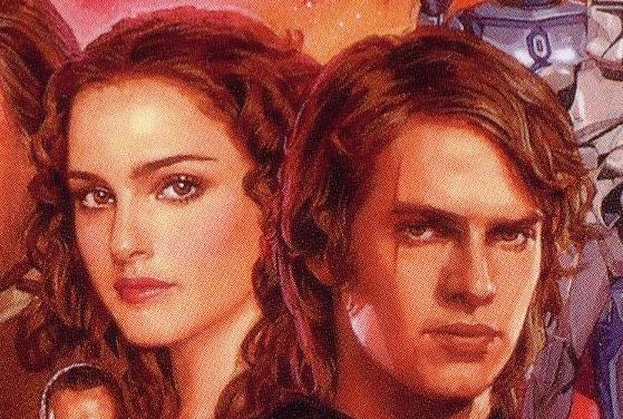 Anakin y Padmé.jpg