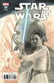 Star Wars The Force Awakens 6 Sketch