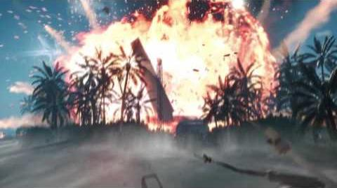 Star Wars™ Battlefront™ Rogue One Scarif - Tráiler Oficial