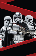 CaptainPhasma-3-MovieVariant textless
