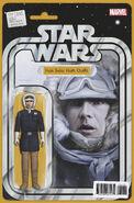 Star Wars 34 Action Figure