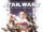 Star Wars: El Ascenso de Skywalker – La Edición Oficial de Coleccionista