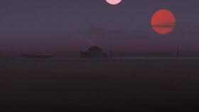 Twin-suns-10 46371077.jpg