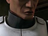 Sargento Clon