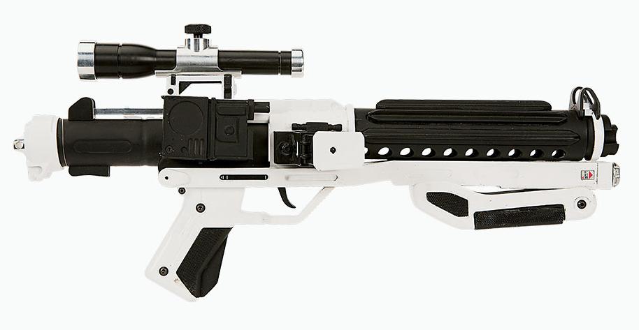 Sonn-Blas F-11D blaster rifle.png