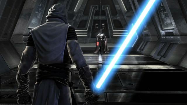 Batalla en la Estrella de la Muerte I