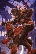 Star Wars 14 cover