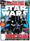Star Wars Insider 145