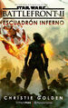 App cover SW Battlefront escuadron inferno-PEQUE-645x1024