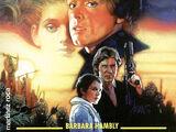 Los Hijos de los Jedi